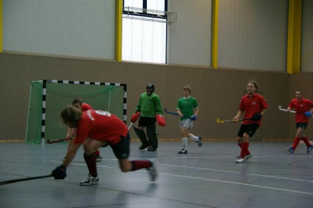 Halle 08/09 - Herren & Knaben B in Rostock - DSC05027.jpg