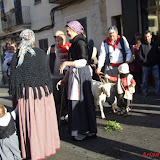 Sant Antoni 2015 - DSCF7113.jpg