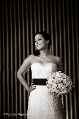 Foto 0311pb. Marcadores: 24/09/2011, Carol Hungria Vestido, Casamento Nina e Guga, Fotos de Vestido, Rio de Janeiro, Vestido, Vestido de Noiva