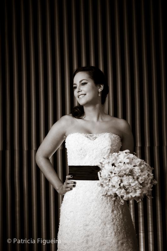 Foto de casamento 0311pb de Nina e Guga. Marcações: 24/09/2011, Carol Hungria Vestido, Casamento Nina e Guga, Fotos de Vestido, Rio de Janeiro, Vestido, Vestido de Noiva.