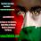 ilahisinicom ilahiler's profile photo