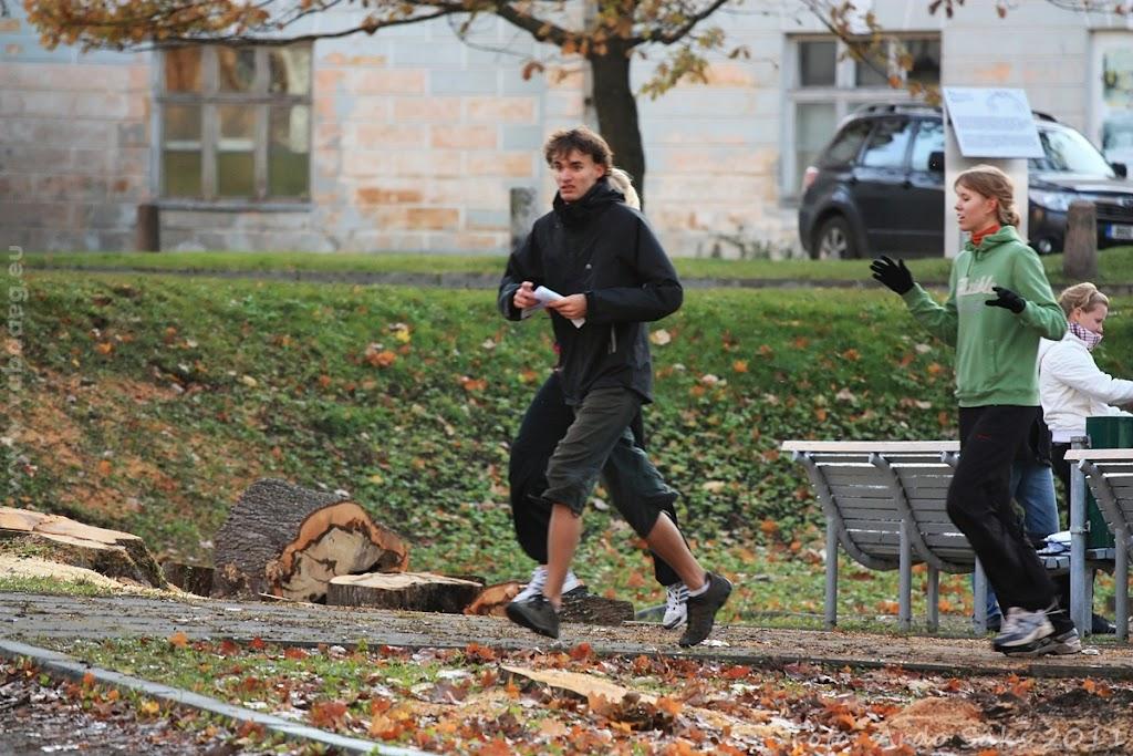21.10.11 Tartu Sügispäevad / TudengiSEIKLUS - AS21OKT11TSP_SEIKLUS062S.jpg