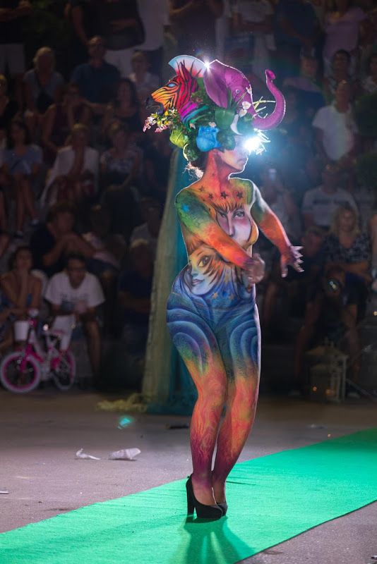 IMG_5270 Color Sea Festival Bodypainting 2018