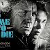 007: Sem Tempo Para Morrer (2021) - Crítica
