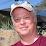 John Spear's profile photo