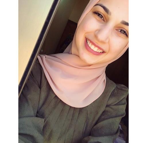 Reem Khraishi picture