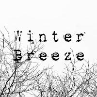 Winter Breeze Recording