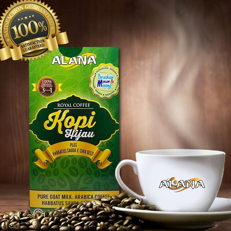 packaging_baru_kopi_hijau_alana