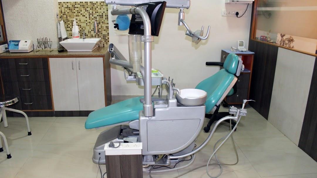 Vasupujya Pediatric Dental Hospital - Paediatric Dentist in Ahmedabad