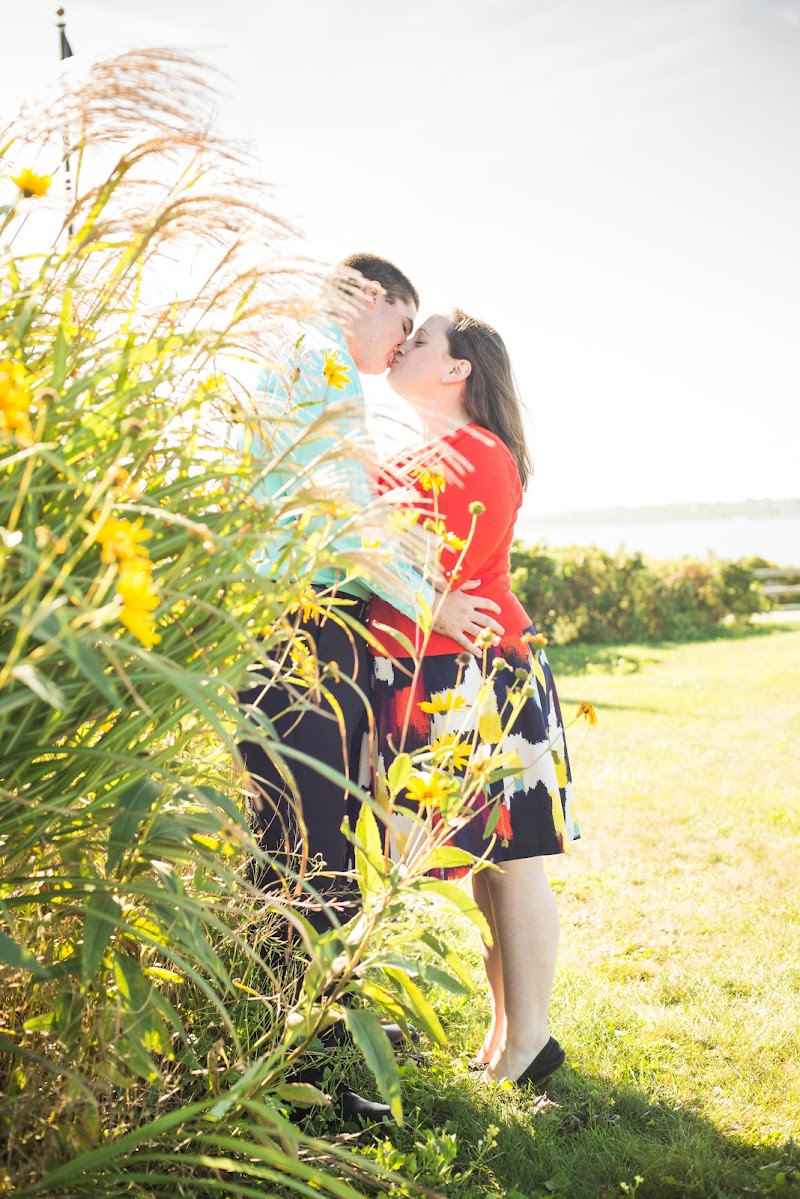Lindsay and Tim - Blueflash Photography 009.jpg