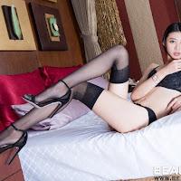 [Beautyleg]2014-12-29 No.1074 Flora 0053.jpg