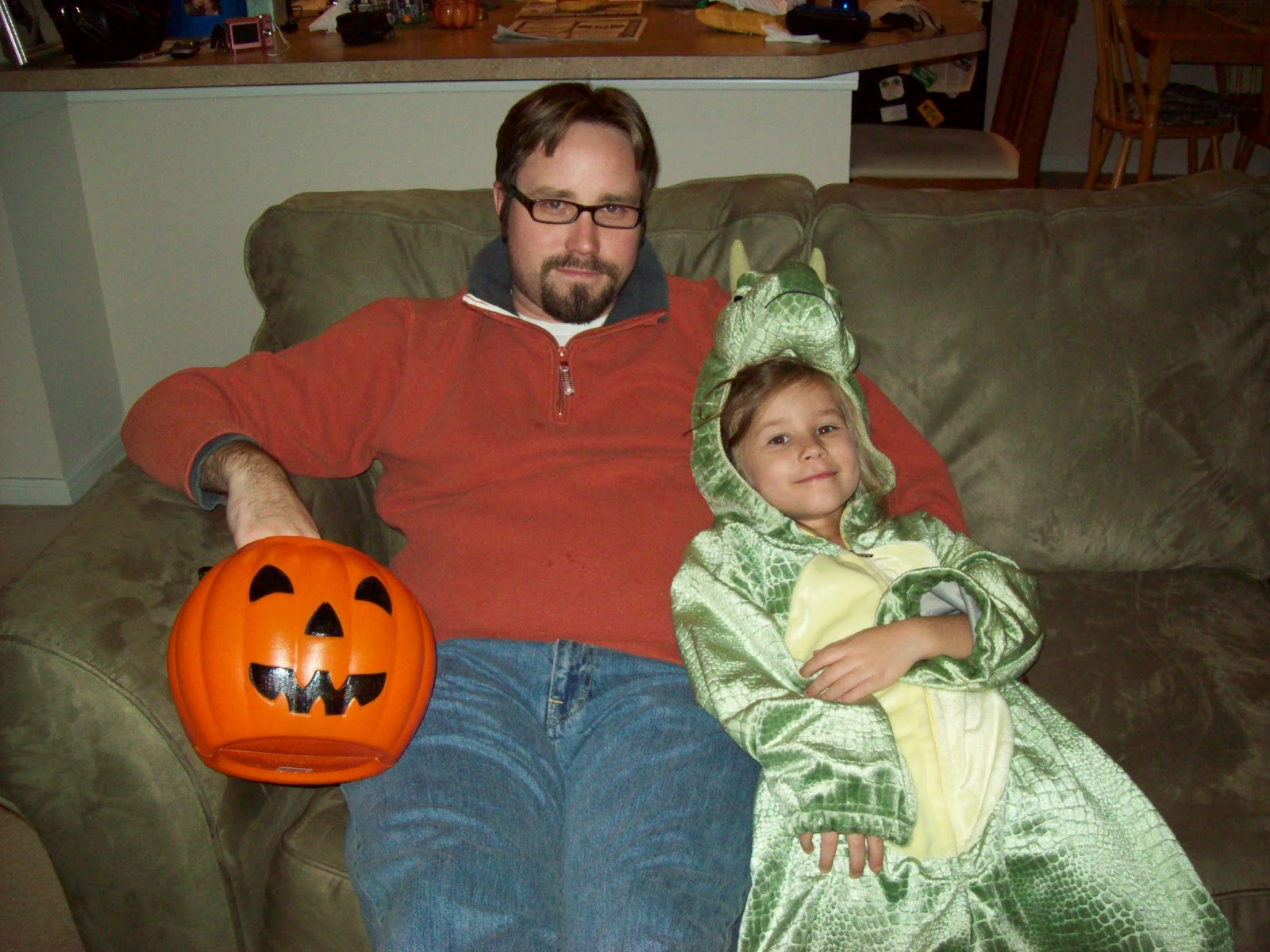 Halloween - 101_5736.JPG