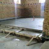 I Crkva Obnovljeno_00127.jpg