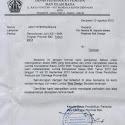 surat-permohonan-juri-lks-2013.jpg