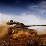 World of Tanks 003_1280px.jpg