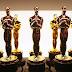 Oscar Tarihi Hakkında Bilgiler | Oscar Masası
