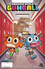The Amazing World of Gumball 008-000