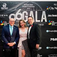 2018-06-02 MBCC Gala-0454