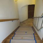 2012.02.08.-Dawne schody nowicjackie.JPG
