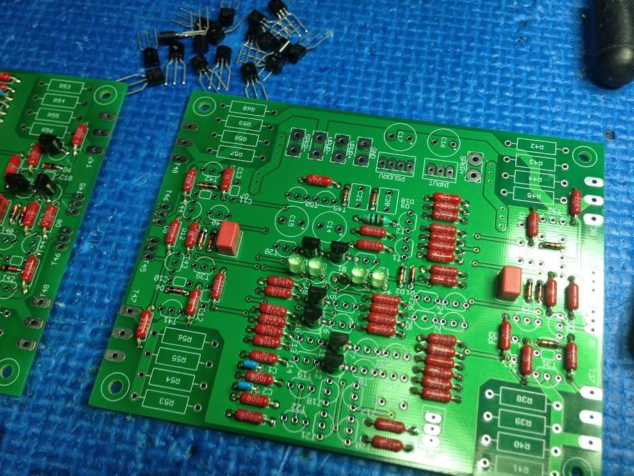 Amplificateur ExtremA Classe-A 100W 2014-12-23%252000.36.53