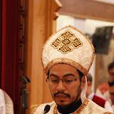 Ordination of Fr. Reweis Antoun - _MG_0864.JPG