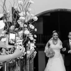 Wedding photographer Tiago Silva (TiagoSilva). Photo of 13.10.2017