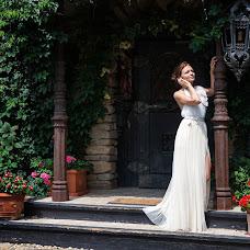 Wedding photographer Dmitriy Ivanov (ivanovy). Photo of 26.09.2013