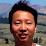 Chengdu Huang's profile photo