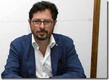 Franesco Emilio Borrelli
