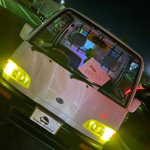 サンバートラックのカスタム事例画像 仁王丸『Team shinsai』さんの2020年12月06日13:12の投稿