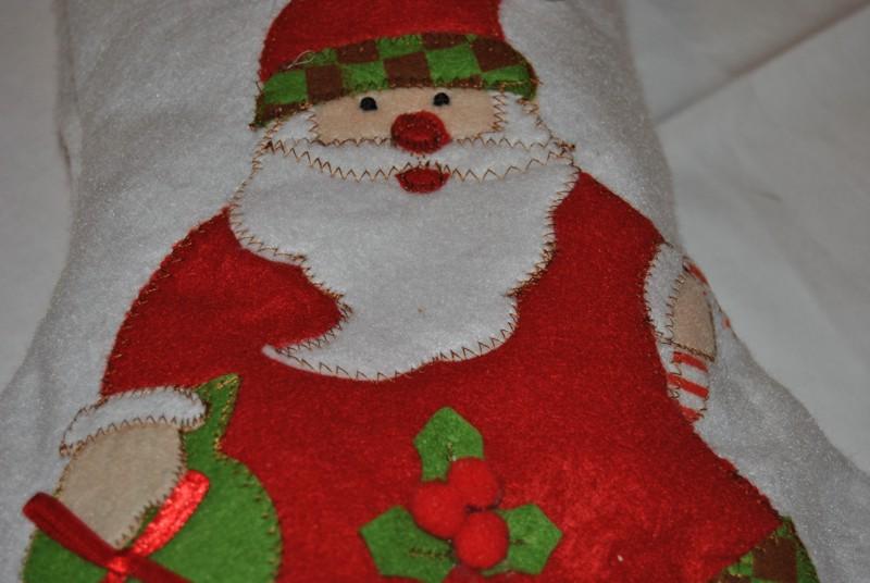 20121215 Weihnachtlicher Clubabend - DSC_0060.JPG