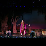 2014 Into The Woods - 158-2014%2BInto%2Bthe%2BWoods-9508.jpg