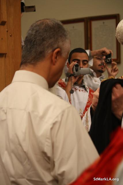 Ordination of Deacon Cyril Gorgy - IMG_4213.JPG