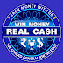 (Expired) Win Money Real Cash App - Play Quiz & Earn Unlimited Paytm Cash + Get Rs.6 Paytm Per Refer (Loot)