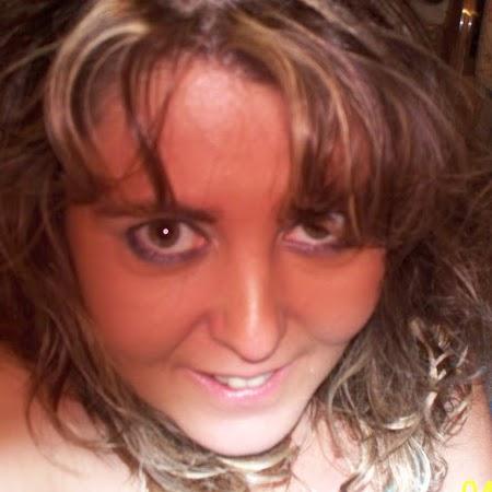 Theresa Bowen