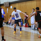 OLOS Soccer Tournament - IMG_5977.JPG