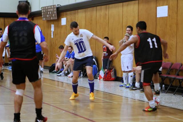 OLOS Soccer Tournament - IMG_5977.JPG