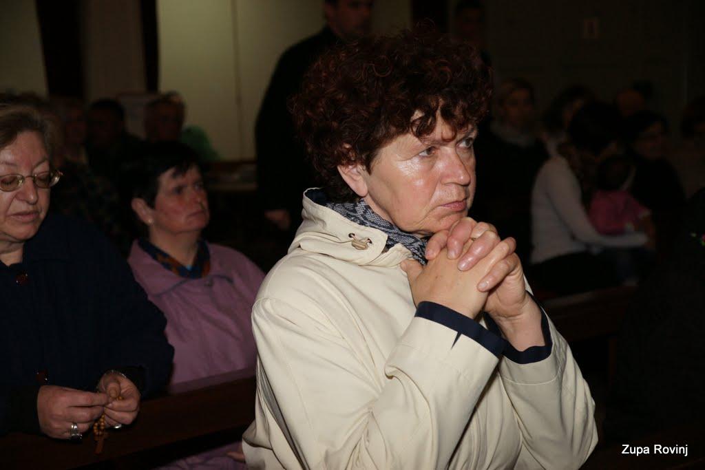 Krizma 24.3.2012 - DSC04735.JPG