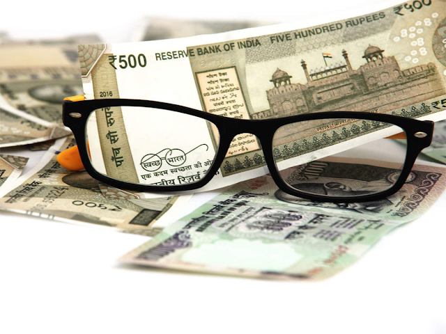 EPF Withdrawal: Transfer Funds from Your PF Account to Save Income Tax 2021