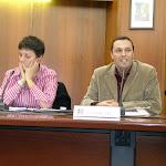 Premio-Migliori-Tesi-Laurea-LGBT-2008-108.JPG