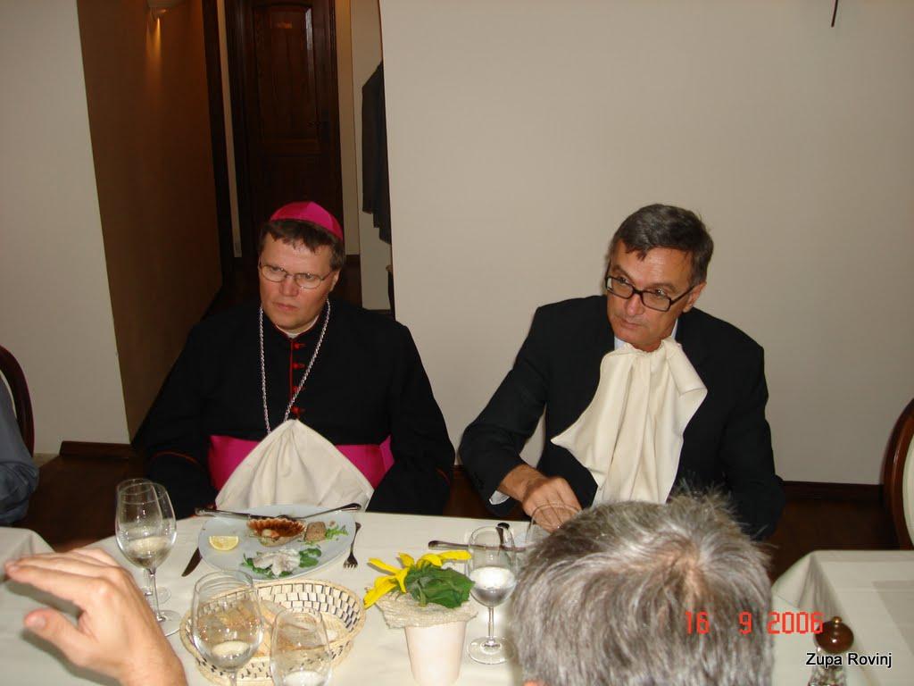 Sv. Eufemija, 2006 - DSC00400.JPG