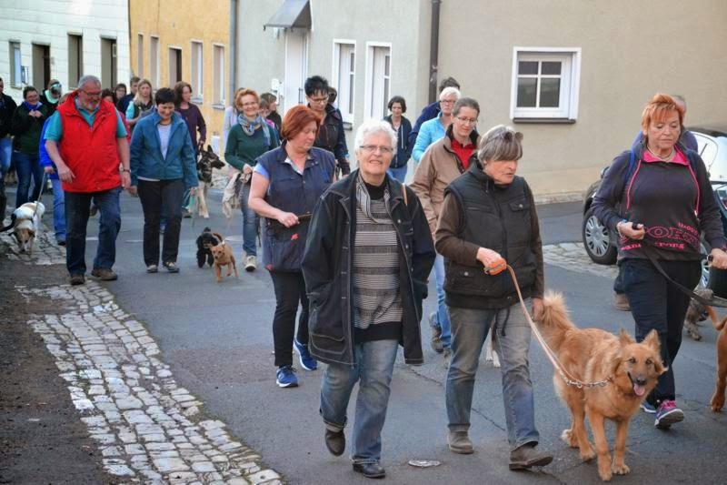 On Tour in Wunsiedel - DSC_0100.JPG