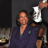 Sept. 2011: MAC Hosts NFBPA President & Executive Director - DSC_0091.JPG