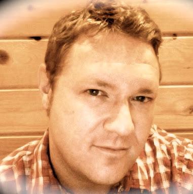 Christopher Shafer