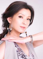 Yeh Chuan-Chen / Ye Quanzhen China Actor