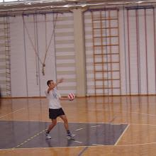 TOTeM, Ilirska Bistrica 2005 - DSC03545.JPG
