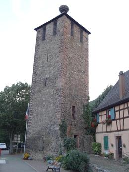 2017.08.23-097 tour Kesslerturm