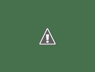 سفن خرسانية - لماذا تم بناؤها وأين اختفت؟