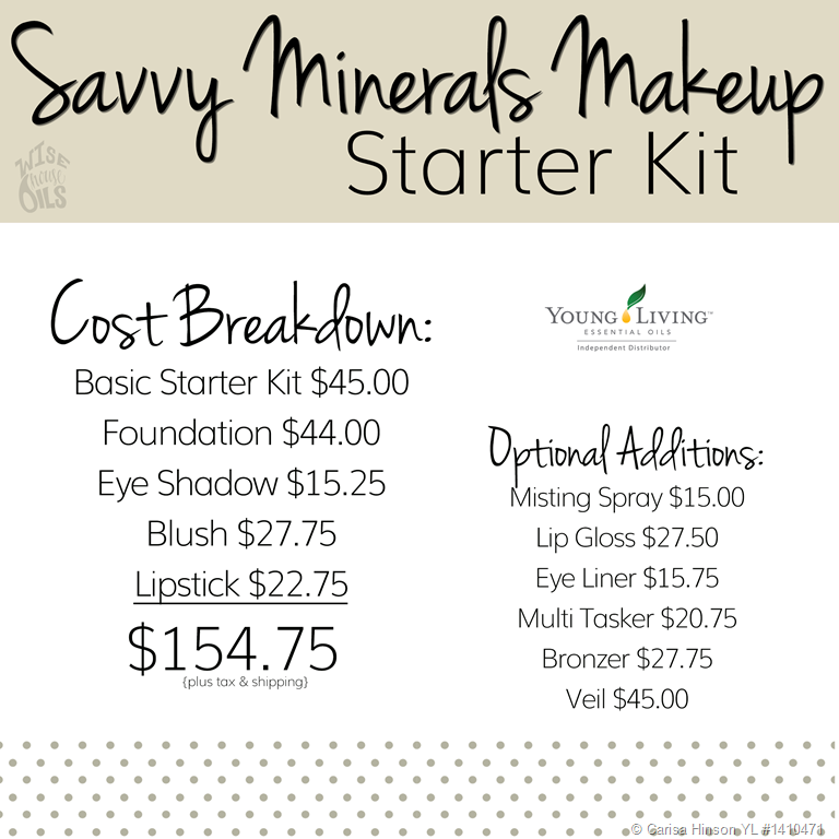 [Create+your+own+Savvy+Minerals+Makeup+Starter+Kit+Cost+Breakdown+from+Young+Living%5B8%5D]