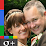 Phil Carrick's profile photo